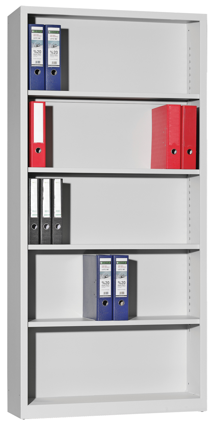 Metal Office CabinetLow 38361k High 20082k China Made
